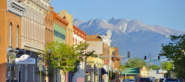 downtown-salida-colorado