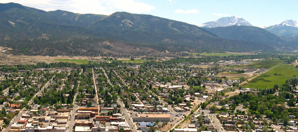 salida-colorado-aerial